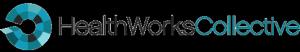 HealthWorksCollective
