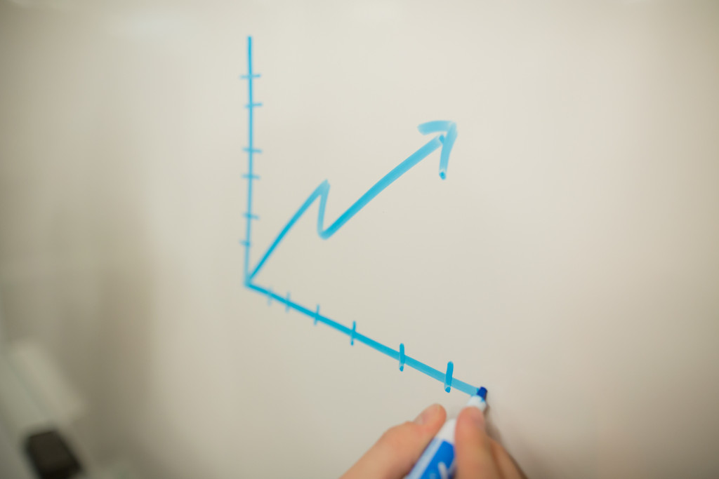 whiteboard-graph-1024x683